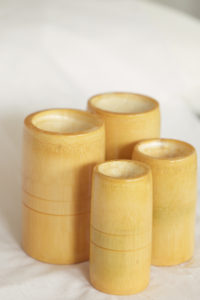 bamboo-cups